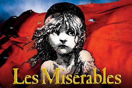 Les Miserables 6x4 72dpi