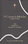 ACIM Orig. Edition (eBook)