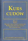 Kurs Cudow - Polish ACIM