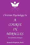 Christian Psychology in ACIM