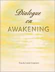 Dialogue On Awakening