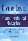 Divine Logic and Transcendental Metaphor