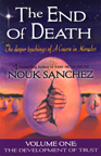 The End of Death (eBook)