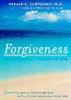 Forgiveness The Greatest Healer