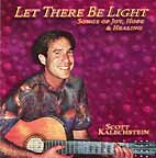 Let There Be Light (2 CDs)
