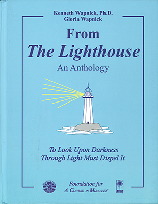 From the Lighthouse: An Anthology
