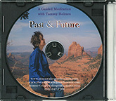 Past & Future CD