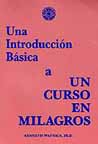 Una Introduccion Basica a UCDM